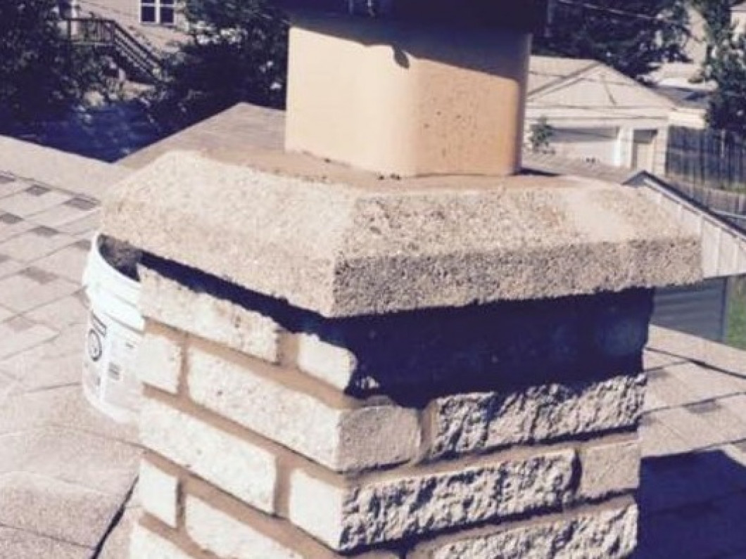 Chris Tarwid Contracting Delivers Solid Masonry Services